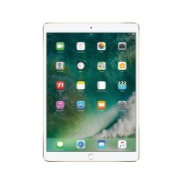 Apple iPad 10.5 Wi Fi 4/64GB Rose