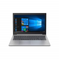 Lenovo Ideapad 330-15IGM,Celeron N4000,4GB DDR4,500GB HDD,DVD